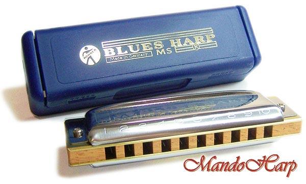 Harmonica : harmonica tabs timber Harmonica Tabs and Harmonica Tabs Timberu201a Harmonica